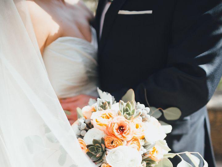 Tmx 1472772927663 P4a5589 Minneapolis, MN wedding planner