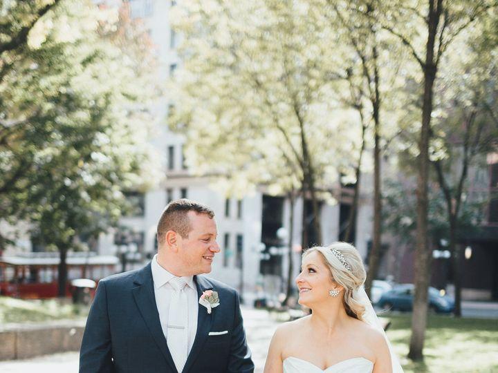 Tmx 1472772961360 P4a5747 Minneapolis, MN wedding planner