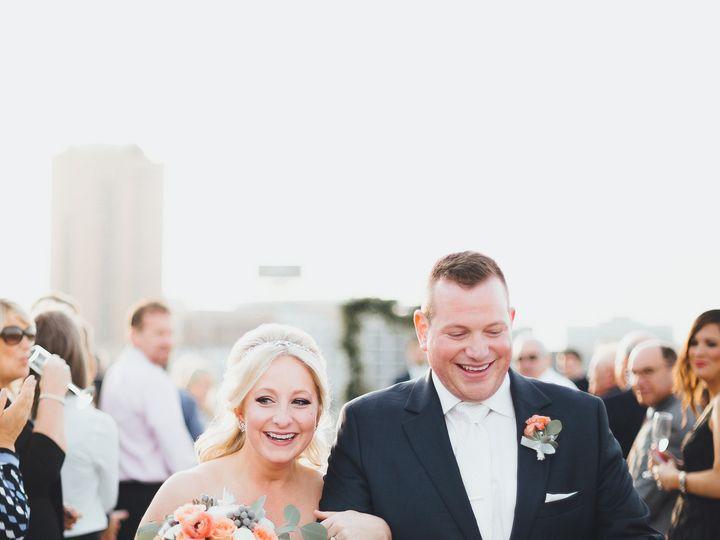 Tmx 1472773142627 P4a7228 Minneapolis, MN wedding planner