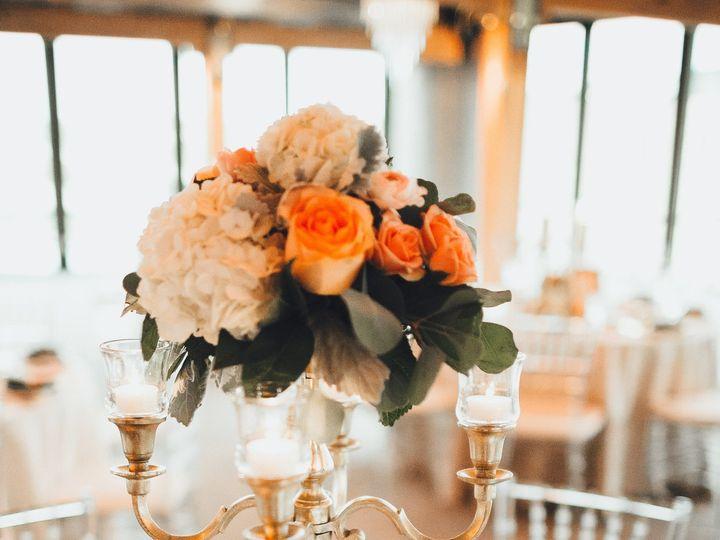 Tmx 1472773158227 P4a7379 Minneapolis, MN wedding planner