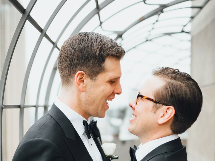 Tmx 1472773733533 P4a3927 Minneapolis, MN wedding planner