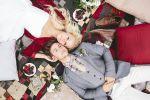 Rosetree Weddings & Events image