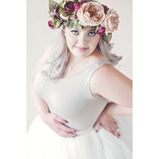Lauren Diana Hair Stylist & Makeup Artist
