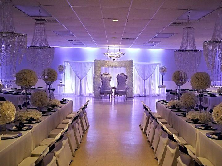 Tmx 1536027966 Bee39f9bcd22ae06 20180824 211342 Richmond, VA wedding eventproduction