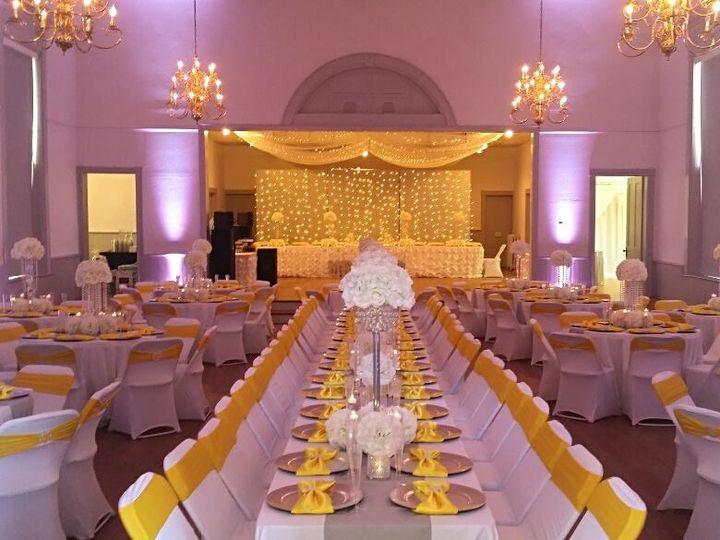 Tmx 21762238 1435768106537339 7480889030718939814 N 51 967090 Richmond, VA wedding eventproduction