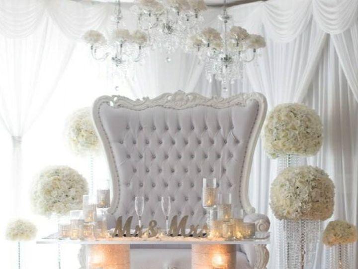 Tmx 23270195 1483029085144574 2550191679881734056 O 51 967090 V2 Richmond, VA wedding eventproduction