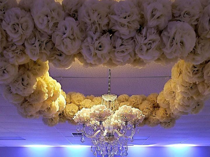 Tmx 23631900 1494506703996812 2481330290306086914 O 51 967090 V3 Richmond, VA wedding eventproduction