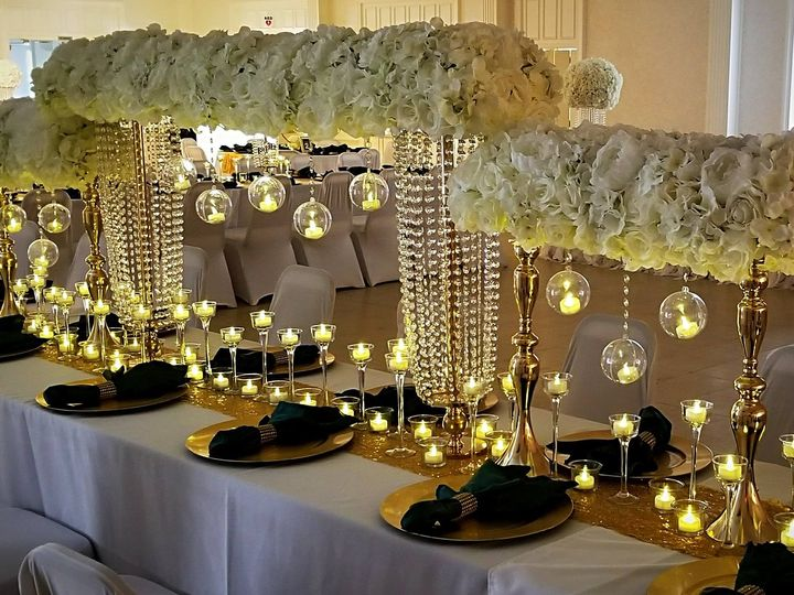Tmx 45805364 1932567176857427 7103571965633363968 O 51 967090 Richmond, VA wedding eventproduction