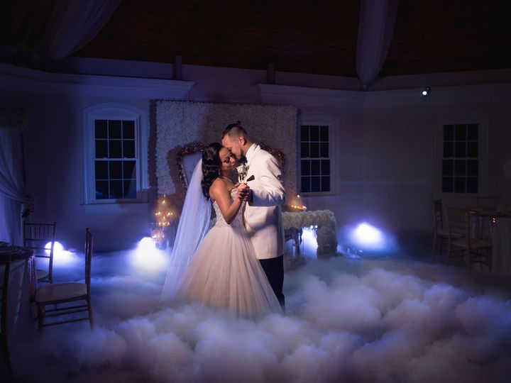 Tmx 46479567 1947444848702993 6825988117623734272 O 51 967090 Richmond, VA wedding eventproduction