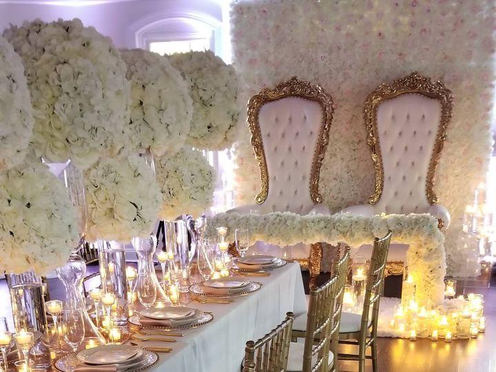 Tmx 46508173 1947752902005521 324965368873353216 O 51 967090 Richmond, VA wedding eventproduction