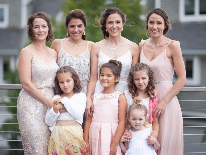Tmx  Arl1034 51 987090 Brooklyn, NY wedding photography