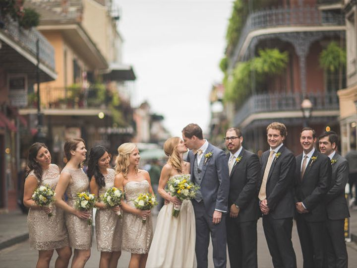 Tmx 1506091529519 80f9731b Cac4 4a73 8f61 4c59f2992a81 Rs2001.480.fi Brooklyn, NY wedding photography