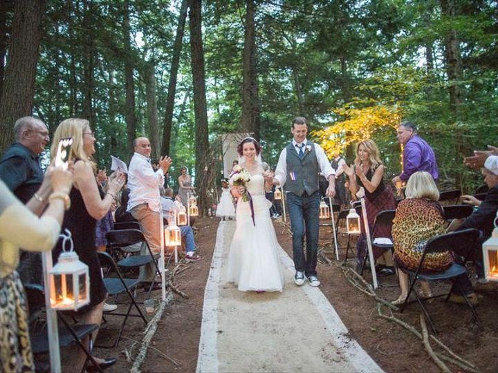 Tmx 1506091541985 92ed5cd1 8144 4666 9a24 657baa02dd03 Rs2001.480.fi Brooklyn, NY wedding photography