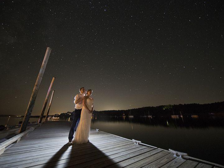 Tmx 1506876947472 A76i9853 Brooklyn, NY wedding photography