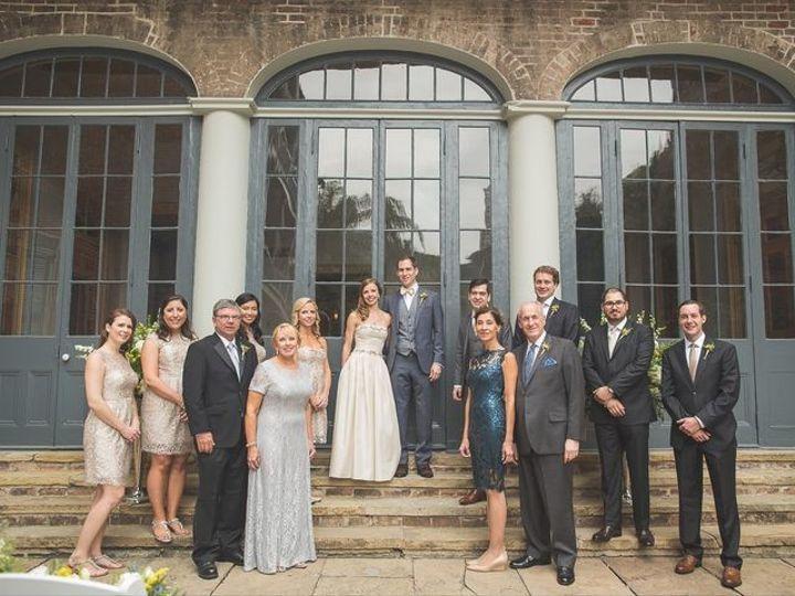 Tmx 1507911065309 2c7a0cdc 4cd2 47fc 88d8 4a5c1a44a69brs2001.480.fit Brooklyn, NY wedding photography