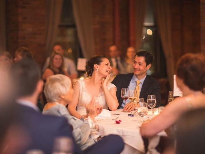 Tmx 1507911070588 8d587724 143c 4ad1 93db 73bb584dadfdrs2001.480.fit Brooklyn, NY wedding photography