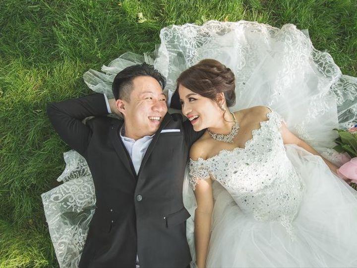 Tmx 1507911093893 81fffece 2ee6 4586 A579 1a3dfbac4028rs2001.480.fit Brooklyn, NY wedding photography