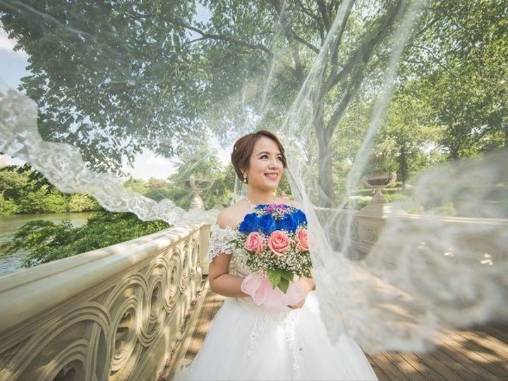 Tmx 1507911106718 146bd513 6f1d 4041 B599 C0ecab82de86rs2001.480.fit Brooklyn, NY wedding photography