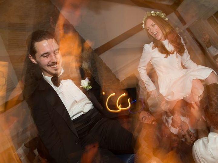 Tmx 1507911114641 334c8964 88fc 4295 A477 6affa1d5d37ers2001.480.fit Brooklyn, NY wedding photography