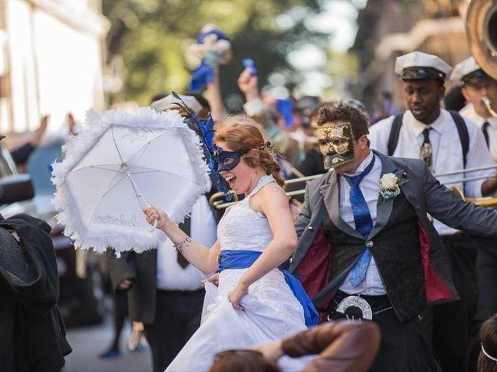 Tmx 1507911142774 A4d78e8d 1297 4967 9da7 0d7c4cb083afrs2001.480.fit Brooklyn, NY wedding photography