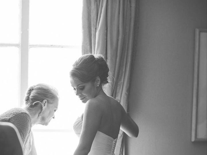 Tmx 1507911174750 Ac9u1768 Brooklyn, NY wedding photography
