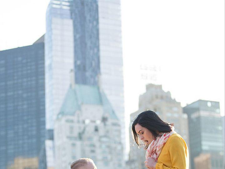 Tmx 1507911180065 Ac9u3750 Edit Smal Xl Brooklyn, NY wedding photography