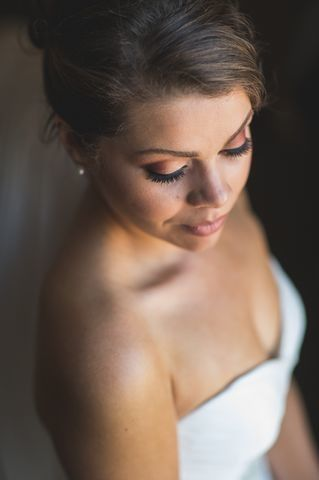 Tmx 1507911210947 Af9d4198 8228 4a60 919a D9c3d90eb94brs2001.480.fit Brooklyn, NY wedding photography