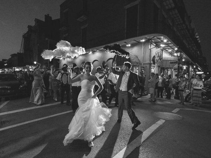 Tmx 1507911228569 Ca67be5c E77b 4d18 B9d8 Bb753af949abrs2001.480.fit Brooklyn, NY wedding photography