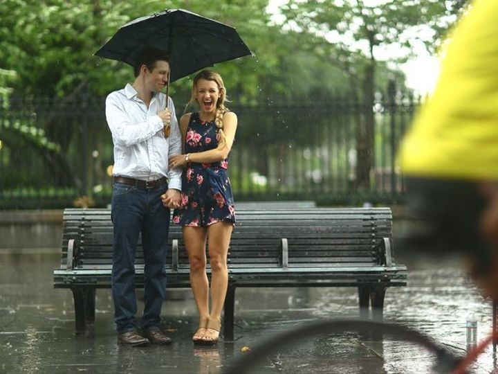 Tmx 1507911235142 D40d0318 5913 4a67 B270 4d6ef6210fb4rs2001.480.fit Brooklyn, NY wedding photography
