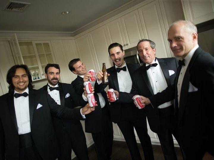 Tmx 1507911253595 Ee007261 81b8 4f16 B980 60efa39597efrs2001.480.fit Brooklyn, NY wedding photography