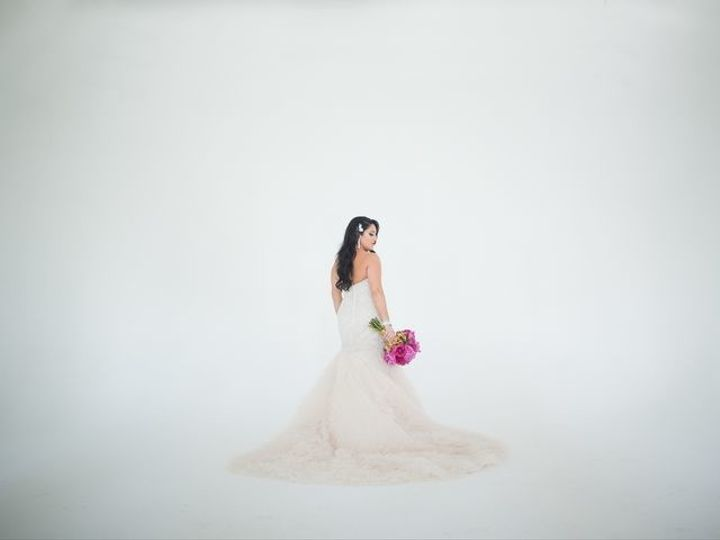 Tmx 1507911261024 F1315f5a 3fb5 4581 A6aa Eac0521c7251rs2001.480.fit Brooklyn, NY wedding photography