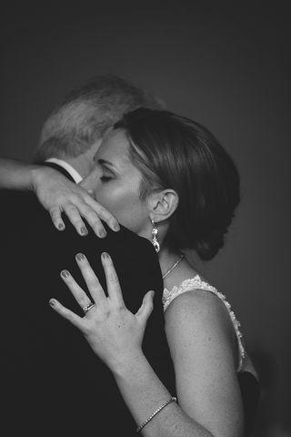 Tmx 1507911268394 Fb20677c 81ac 48d4 85e2 C4ca3fb5061ers2001.480.fit Brooklyn, NY wedding photography