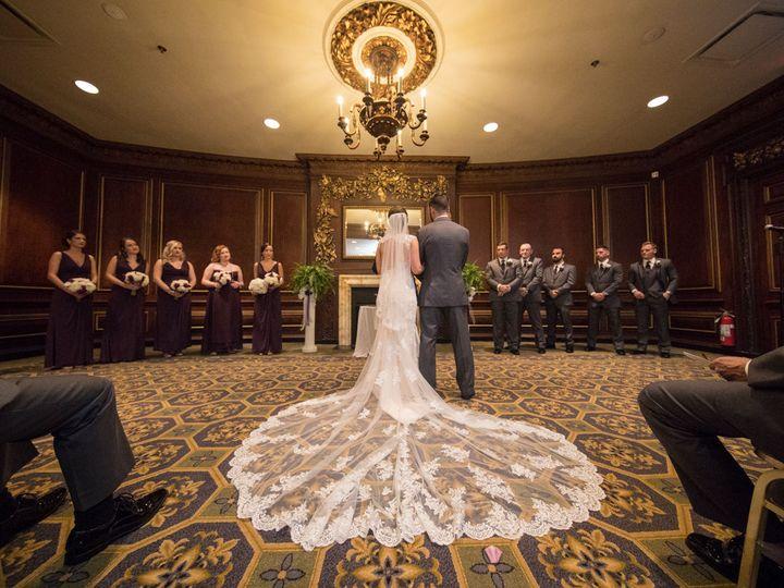 Tmx 1515631406 B071155baf1bc6a4 1515631404 De36f6a6283930d4 1515631402247 4 A76I0169 Brooklyn, NY wedding photography