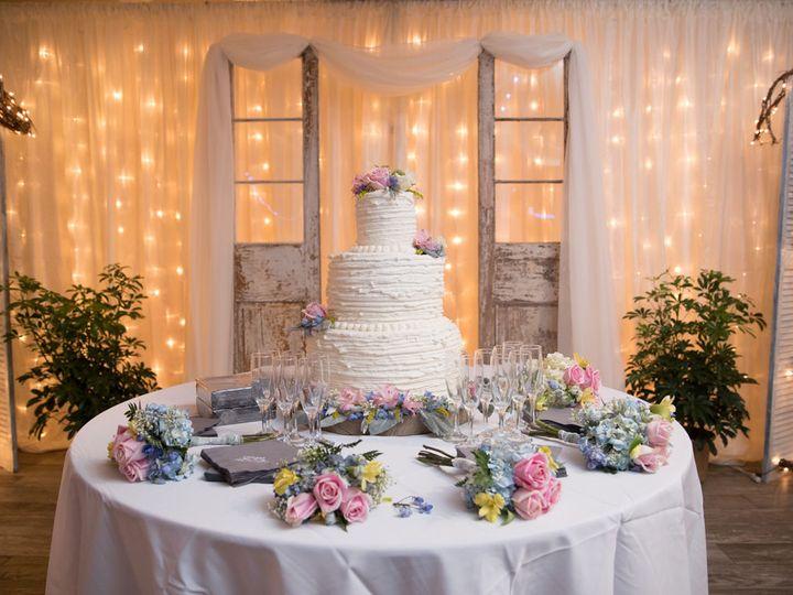Tmx 1515631427 E09969c3611ecba8 1515631426 Fc9c4d17336e1ea1 1515631402265 35 A76I8994 Brooklyn, NY wedding photography