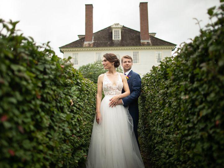 Tmx 1533768195 88909a310a2a9a80 1533768193 56828352531e3ecb 1533768194035 1 KARL1360 Brooklyn, NY wedding photography