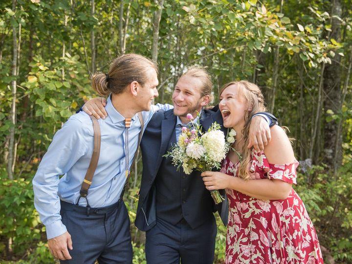 Tmx A76i6311 51 987090 Brooklyn, NY wedding photography