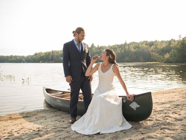 Tmx A76i6584 51 987090 Brooklyn, NY wedding photography