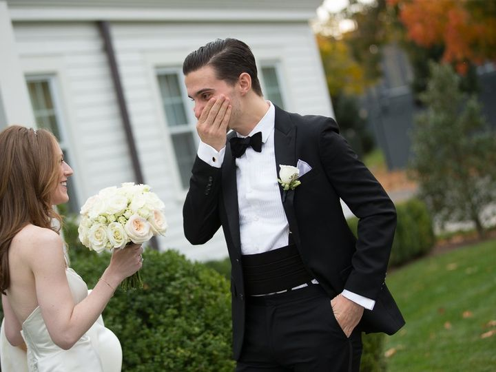 Tmx Ac9u5096 51 987090 Brooklyn, NY wedding photography