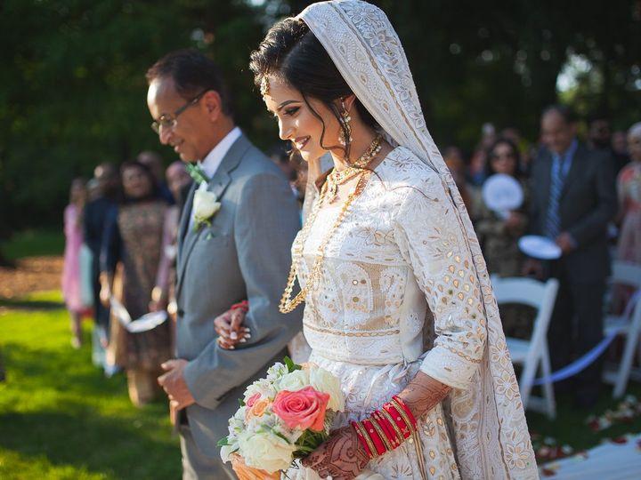 Tmx Img 0383 51 987090 Brooklyn, NY wedding photography