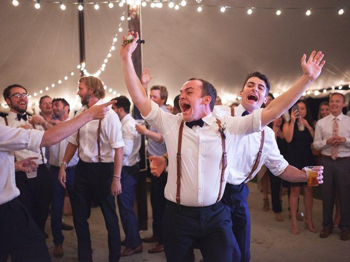 Tmx Img 9696 51 987090 Brooklyn, NY wedding photography