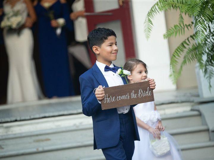 Tmx Karl0103 51 987090 Brooklyn, NY wedding photography