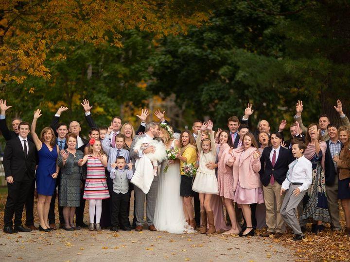 Tmx Karl0486 51 987090 Brooklyn, NY wedding photography