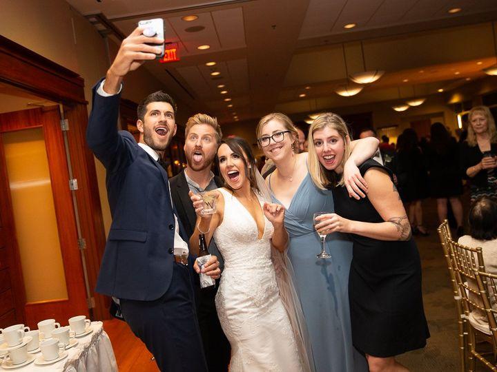 Tmx Karl0604 51 987090 Brooklyn, NY wedding photography
