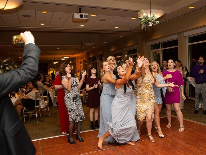 Tmx Karl0776 51 987090 Brooklyn, NY wedding photography