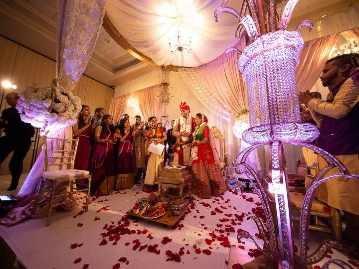 Tmx Karl0998 51 987090 Brooklyn, NY wedding photography