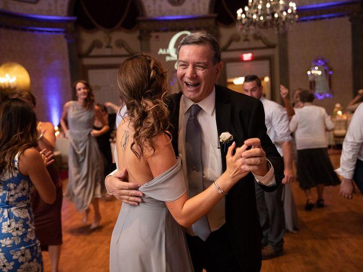 Tmx Karl1300 51 987090 Brooklyn, NY wedding photography