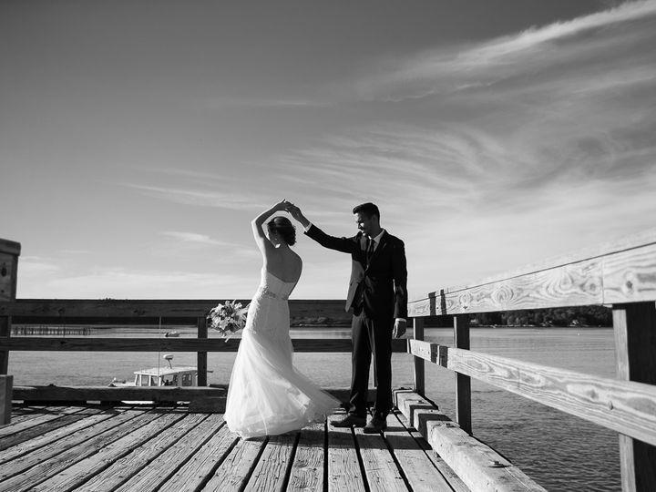 Tmx Karl1575 51 987090 Brooklyn, NY wedding photography