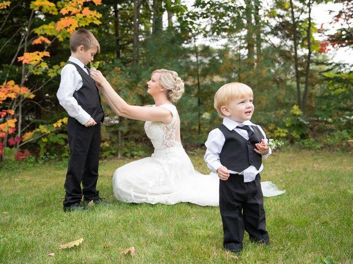 Tmx Karl2545 51 987090 Brooklyn, NY wedding photography