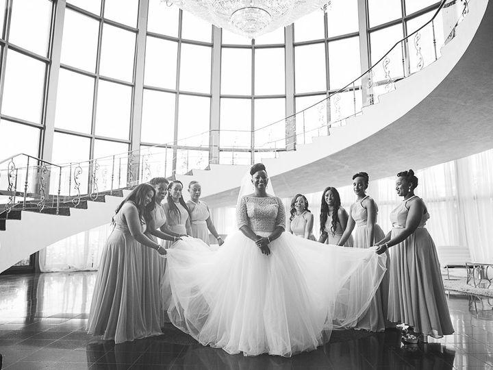 Tmx Karl3640 51 987090 Brooklyn, NY wedding photography