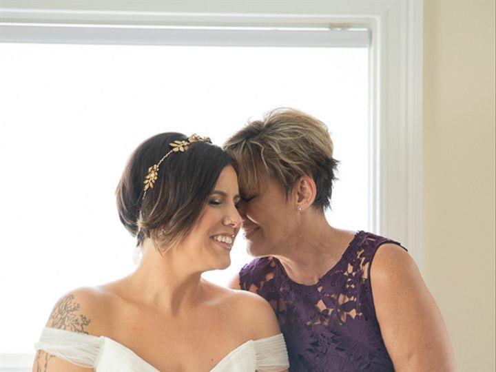 Tmx Karl4679 51 987090 Brooklyn, NY wedding photography
